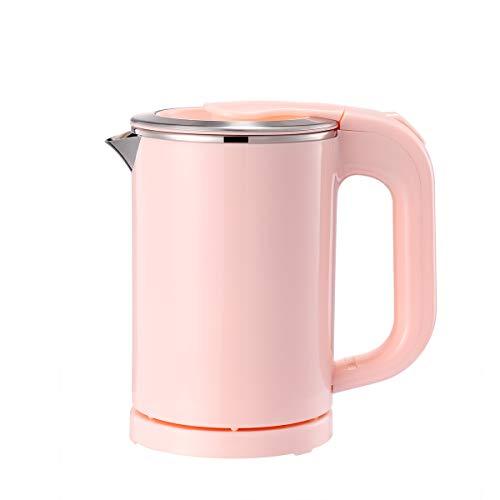 BonNoces portable Electric kettle
