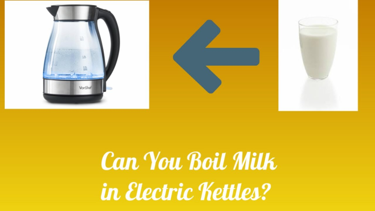 How To Tell If Milk Is Bad By Boiling