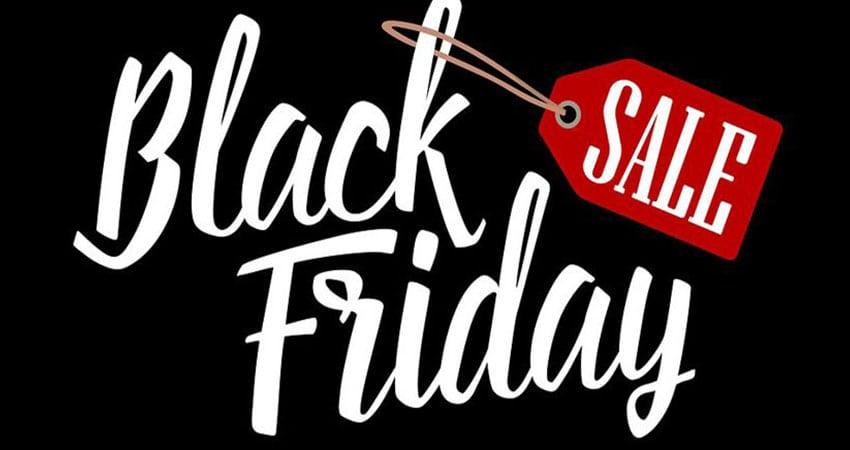 Black Friday Electric Kettles Deals